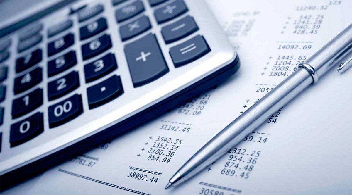 Curso-Finanzas-numeros