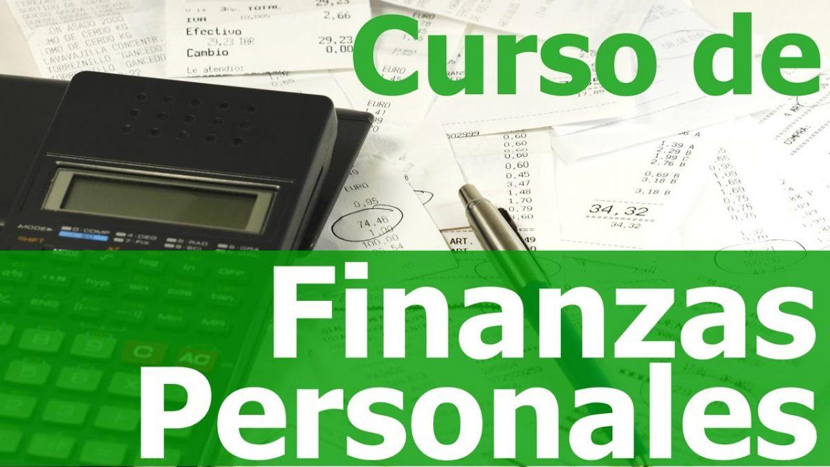 Curso-finanzas-personales