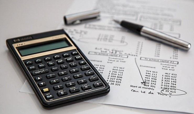 Curso-fiscalidad-básica