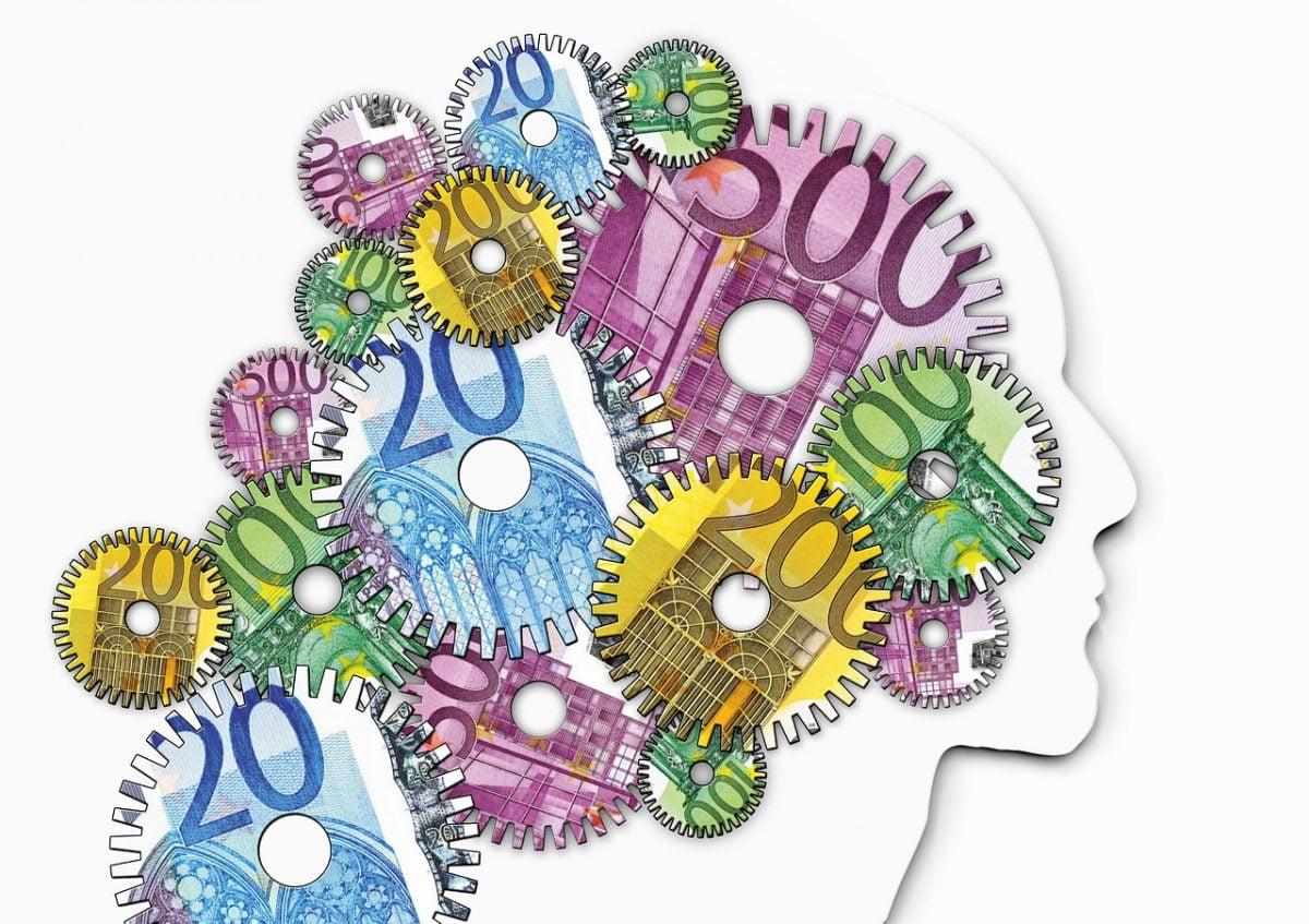 Curso-mentalidad-financiera