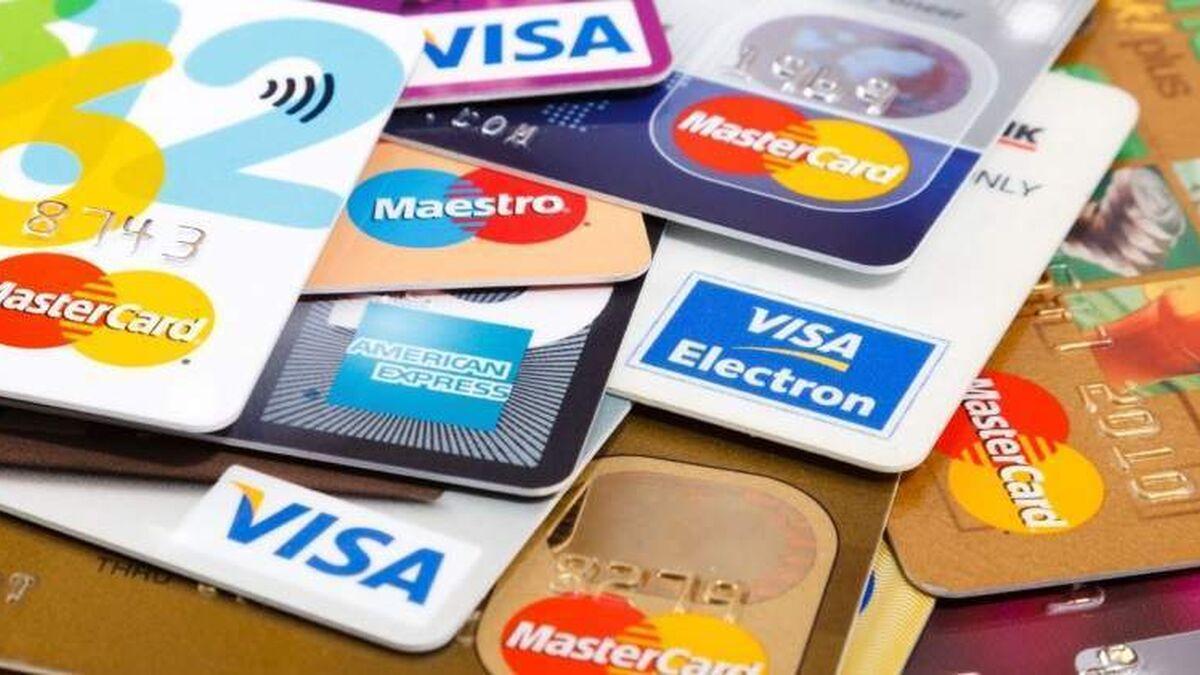 Curso-tarjetas-debito-credito-mejor