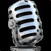 Podcast de Finanzas Personales y Emprendimiento