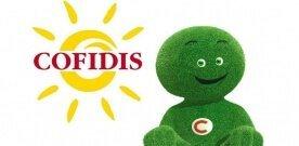 ¿Qué es mejor, Cofidis o Cetelem?