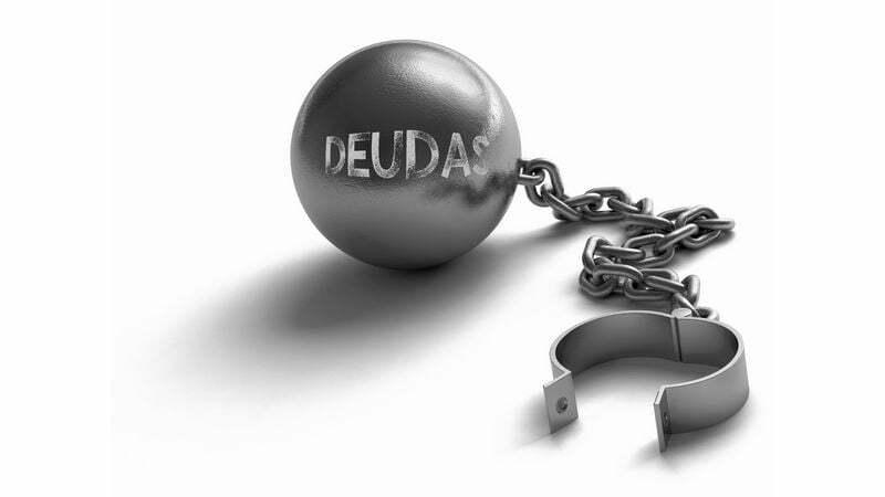 salir-de-deudas